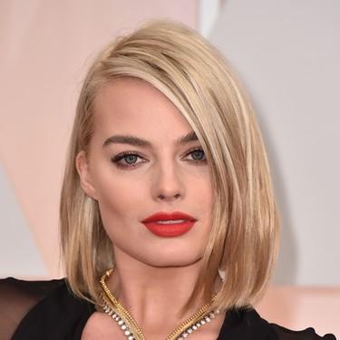 Nicole Kidman, Margot Robbie y Charlize Theron: trío de ases para la primera película del movimiento «Me Too»
