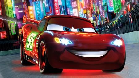 El equipo de Disney Infinity vuelve a la carga y desarrollará el juego de Cars 3... para Warner Bros.