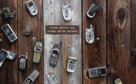 ¿No te puedes desprender de tu viejo celular? Estos son los factores a tomar en cuenta para renovarte