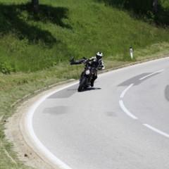 Foto 143 de 181 de la galería galeria-comparativa-a2 en Motorpasion Moto