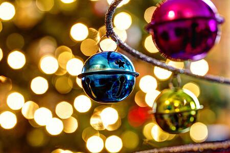 Seis consejos para sobrevivir esta Navidad