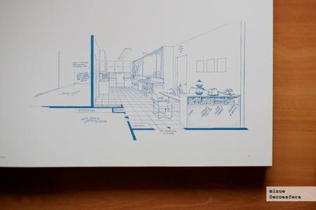 Case Study Houses - 4