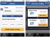 El iPhone como sistema de pago, y no necesariamente haciendo uso de chips NFC