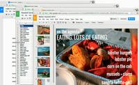 Google rediseña Docs, Hojas de Estilo, Diapositivas, Dibujos, Formularios y Apps Script