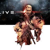 Aquí tienes una hora entera de gameplay de Left Alive
