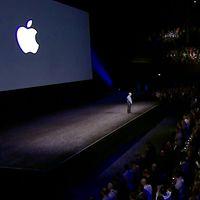 El perfil de iOS 14 parece haber estado presente para descargar en la web de Apple por error