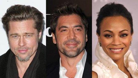 Impresionante reparto para lo nuevo de Andrew Dominik, el thriller 'Cogan´s Trade'