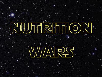 Guerras nutricionales: estos son los asuntos sobre los que los expertos en nutrición aun no se ponen de acuerdo