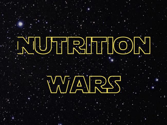 guerras-nutricionales-dudas