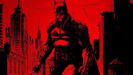 """'The Batman': la serie de televisión para HBO Max será un """"Año uno"""" bajo el punto de vista de la policía de Gotham"""