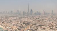 Apple busca a empleados para inaugurar una Apple Store en los Emiratos Árabes Unidos