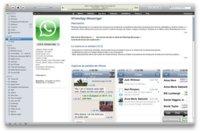Aplicaciones que espían a sus usuarios, el terror de la privacidad en la App Store