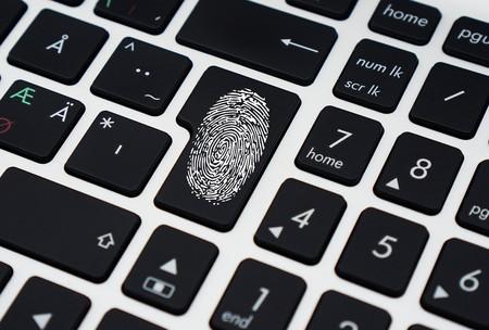 """Xnet denuncia en su último informe los """"abusos cotidianos"""" de las administraciones públicas respecto a los datos"""