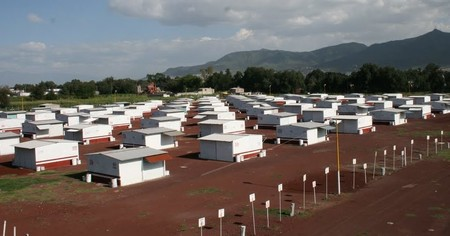 Locales San Pablito E1482285459413