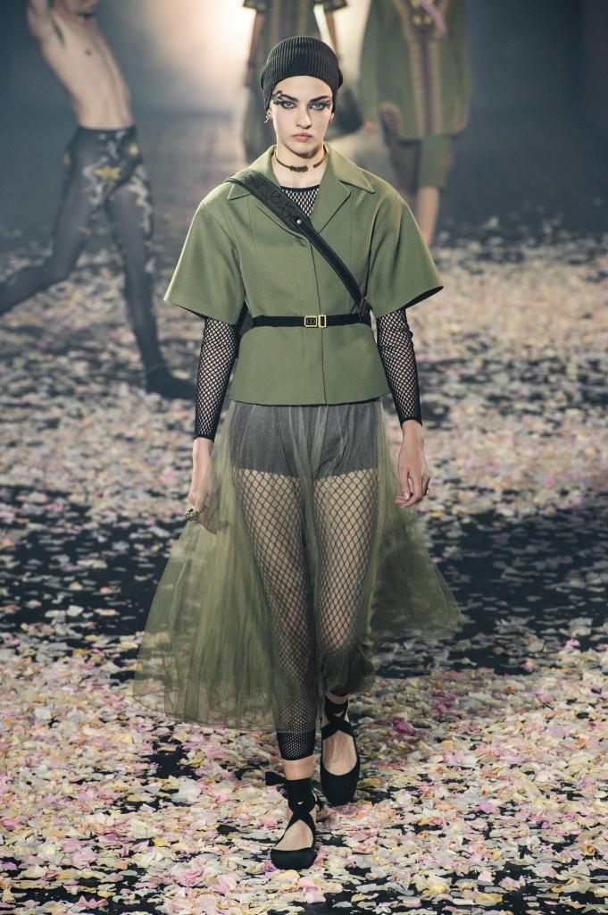 Foto de Dior primavera 2019 (35/90)