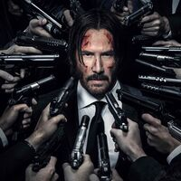 'John Wick: Pacto de sangre', Keanu Reeves recupera al legendario asesino en una salvaje secuela que amplía su universo