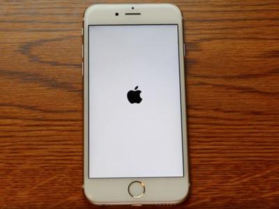 Nuevo bug: Si pones esta fecha en tu iPhone, se quedará como un pisapapeles