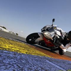 Foto 129 de 145 de la galería bmw-s1000rr-version-2012-siguendo-la-linea-marcada en Motorpasion Moto