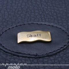 Foto 4 de 26 de la galería funda-para-casco-skaff-prueba en Motorpasion Moto