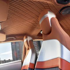 Foto 5 de 20 de la galería coche-i3-futuro en Xataka