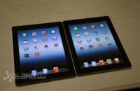 El nuevo iPad en España: precios y primeras impresiones