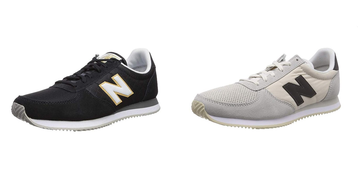 Las zapatillas New Balance 220 pueden ser nuestras desde 31 3310004b095