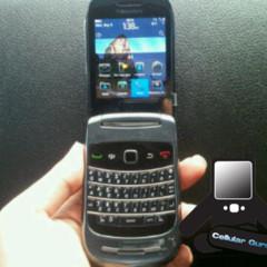 blackberry-slider-y-clamshell-9670-un-aluvion-de-nuevas-imagenes-y-novedades