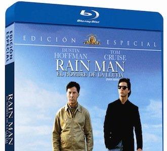 Estrenos DVD y Blu-ray   6 de abril   Rescatando éxitos de los ochenta y los noventa