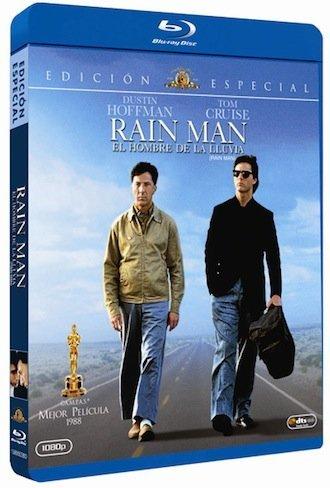 Estrenos DVD y Blu-ray | 6 de abril | Rescatando éxitos de los ochenta y los noventa