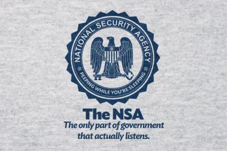 La NSA insiste: las compañías tecnológicas estaban al tanto de sus métodos de vigilancia
