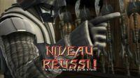 'Soul Calibur IV' se muestra en una descomunal galería de imágenes