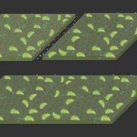 Este material se repara a sí solo, pero al hacerlo además reduce los niveles de CO2
