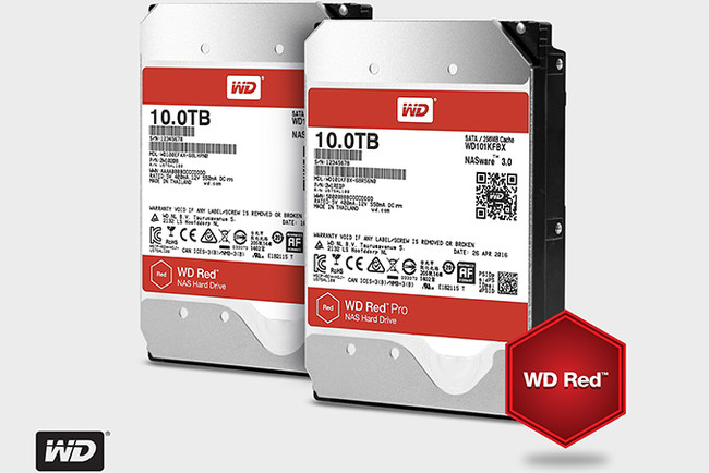 Wd Red Hdd 678 678x452
