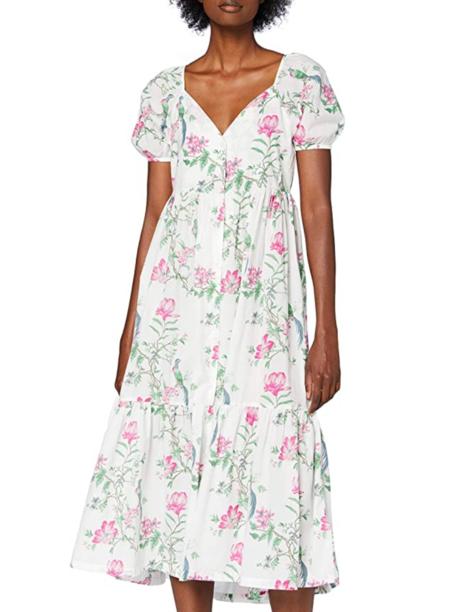 Vestido Amazon 3
