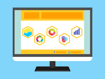 19 herramientas para crear infografías fácilmente