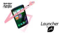 Jolla lanza Angry Birds Stella Launcher, un lanzador de aplicaciones basado en Sailfish OS