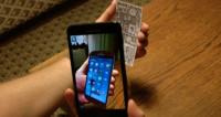HandsonAR, una aplicación para saber cómo quedaría un gadget en la palma de tu mano
