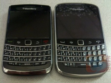 rim-blackberry-bold-touch-montana-dakota-live-3.jpg