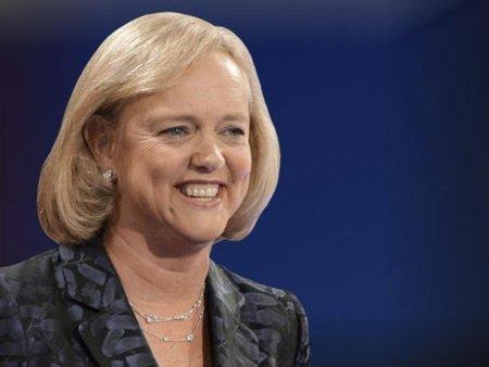 HP: Microsoft e Intel eran aliados, ahora son competidores