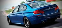 'Forza Motorsport 4', todo el contenido de su nuevo DLC