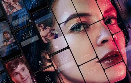 Primer tráiler de 'Control Z', la nueva serie de Netflix para México es como telenovela de Televisa que mezcla a 'Elite' con hackers
