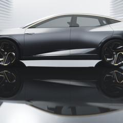 Foto 4 de 31 de la galería nissan-ims-ev-sports-sedan-concept en Motorpasión