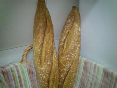 Aumentar las retenciones del IRPF, pan para hoy hambre para mañana