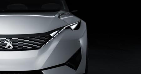 PSA anuncia cuatro coches 100% eléctricos y siete híbridos enchufables para 2021