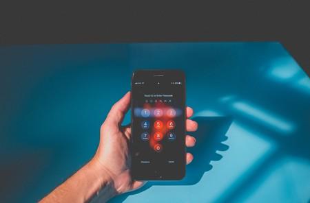 Hackers iraníes superan con phishing la verificación de doble factor por SMS de Gmail y Yahoo: hora de buscar alternativas