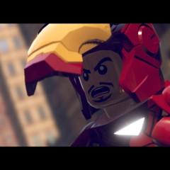 Foto 6 de 9 de la galería lego-marvel-super-heroes-04-04-2013 en Vida Extra
