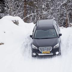 Foto 65 de 137 de la galería subaru-snow-drive-2016 en Motorpasión