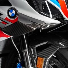 Foto 14 de 21 de la galería bmw-m-1000-rr-2021 en Motorpasion Moto