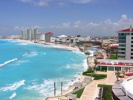 Cancún: un hotel de lujo ofrece a sus huéspedes tareas solidarias