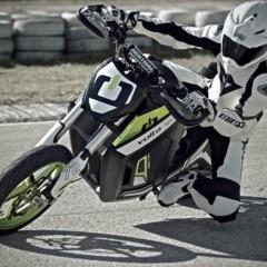 Foto 6 de 28 de la galería salon-de-milan-2012-volta-motorbikes-entra-en-la-fase-beta-de-su-motocicleta-volta-bcn-track en Motorpasion Moto